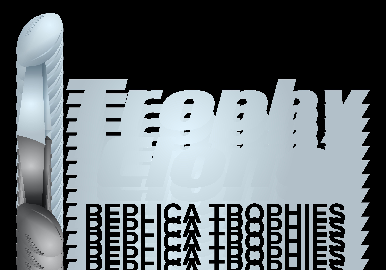 TrophyClone